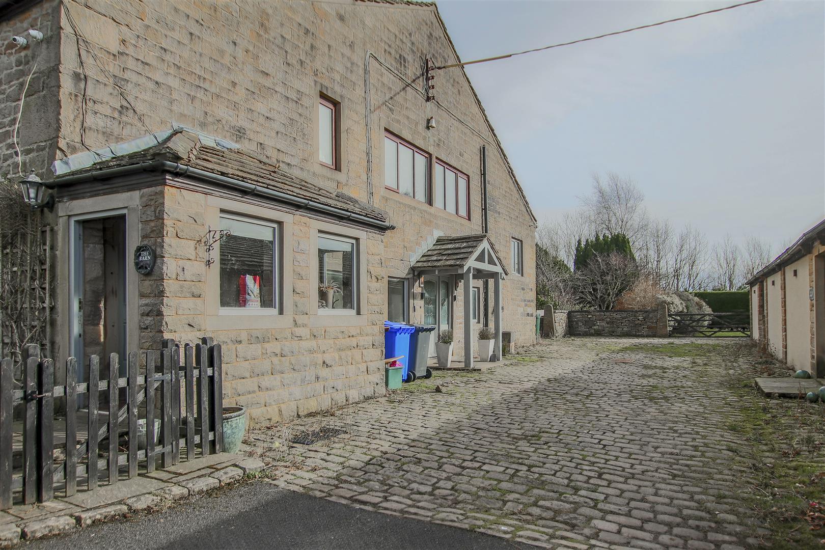 6 Bedroom Barn Conversion For Sale - 37.JPG